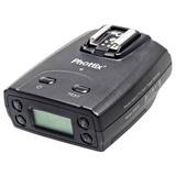 Receptor Radio Phottix Odin 2 Ttl P/ Mitros Flash Nikon