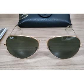 Oculos Rayban Original - Óculos De Sol Ray-Ban em Minas Gerais no ... 7485efb59d