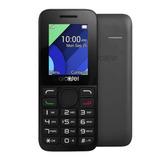 Celular Alcatel 1.8 Dual Chip Câmera Bluetooth Mp3 Radio Fm