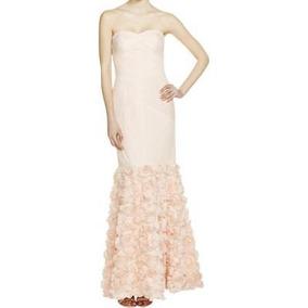 4e075dd41643d Vestidos Ultima Coleccion Ela - Vestidos de Mujer en Mercado Libre ...