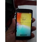 Celular Lg G2 Lite Dual D295f, R$ 120,00..leia No Anuncio!!!
