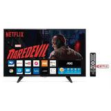 Le43s5970 Aoc Smart Tv Full Hd 43
