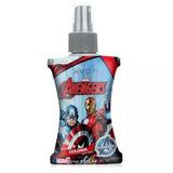 Colonia Avengers - Avon