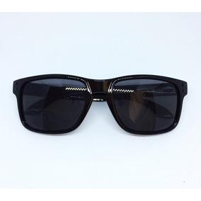 Oculos De Sol Avante Com Uv 400 Varias Cores E Modelos - Óculos De ... 8073ce399f