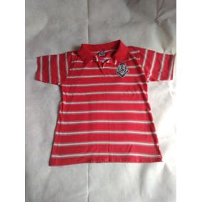 Camiseta Luar Tam 10