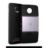 Proyector Motorola Z Play