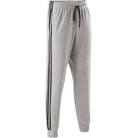 Pantalon De Gimnasia Adidas - Ropa y Accesorios en Mercado Libre ... 07bfd1e68331