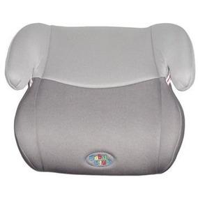 Cadeira Assento Criança Infantil Carro Baby Style