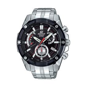 Relógio Analógico Casio Edifice Masculino Efr-559db-1avud