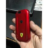 Motorola I867 Usado Nextel