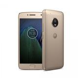 Motorola Moto G5s Más Xt1805 32gb / 3gb Desbloqueado Smartp
