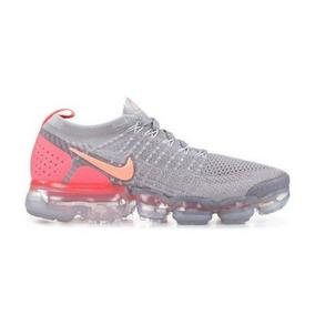 Nike Vapormax 2.0 Todos Modelos Completo