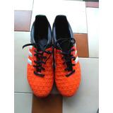 Zapatos De Futbol Tacos adidas
