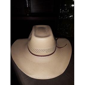 Chapéus em Mato Grosso no Mercado Livre Brasil abda34838f9