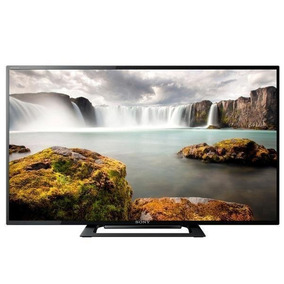 Tv Led 32 Sony Com Conversor Dig Hdmi, Usb Promoção