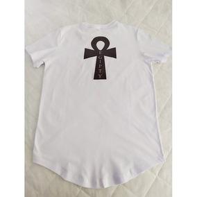 Roupas Femininas - Camiseta Egipty!!