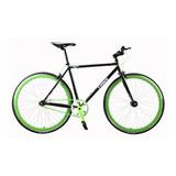 Bicicleta Fixie D200k Trinx Cicloservice