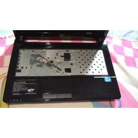 Laptop M2421 Para Repuestos