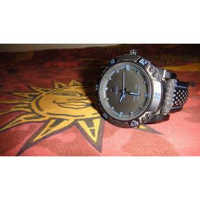 Relógio Shark Sport Watch Original