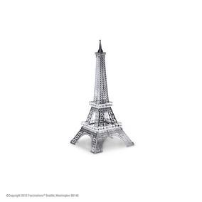 Mini Réplica De Montar Eiffel Tower