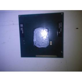Procesador I3 Laptop Compatible Con 2421
