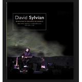 David Sylvian - When Poets Dreamed Of Angels (dvd)