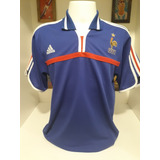 Camisa Polo Nike Da Franca no Mercado Livre Brasil a87973781d5d9