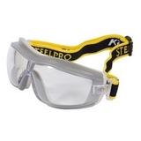 Óculos De Proteção - Airsoft/paintball Promoção