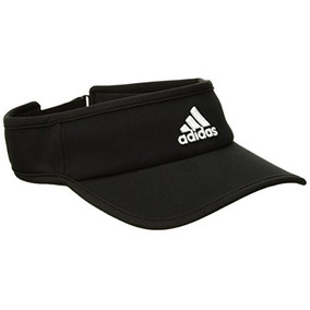 Gorra Adidas Negra Adizero en Mercado Libre México 5e6825b7cbf