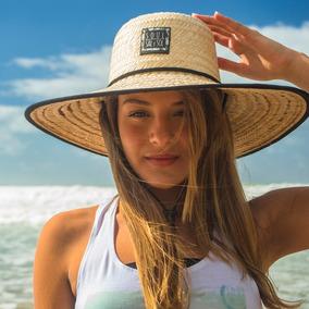 0dd1d37c456b5 Chapeu De Palha Surf - Acessórios da Moda em Rio de Janeiro no ...