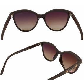 Lenco De Marinheira - Óculos De Sol Com proteção UV no Mercado Livre ... c3df177cf4