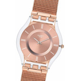 Swatch En Skin Libre Pole Argentina Mercado 3R5qc4AjSL