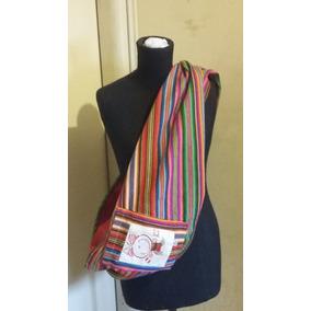 Aguayo Para Bebes - Accesorios de Moda en Mercado Libre Argentina db606743617