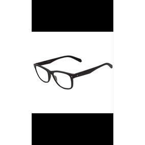 Óculos Antireflexo Com Grau