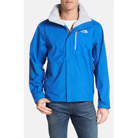 The North Face Chaqueta Impermeable Chamarra
