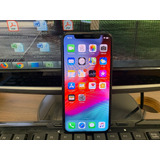 iPhone X 64 Gb - Original Sem Detalhes.