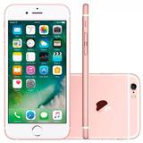 Apple iPhone 6s Plus 16 Gb Original Pronta Entrega - Vitrine