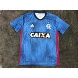 Camisa Do Flamengo Modelo Novo - Camisa Flamengo Masculina no ... 50a46b4d2dae3