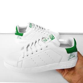43ec2f9a8e56b Adidas Stan Smith Ripley - Zapatillas en Mercado Libre Perú