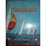 Libro Termodinámica Yunus Cengel