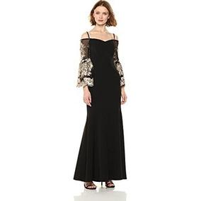 Vestidos de noche usados en reynosa