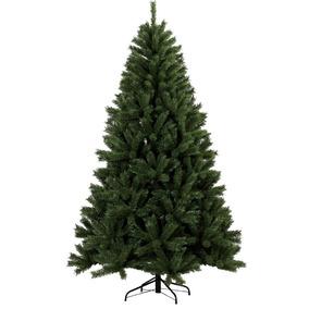 Árvore Natal Imperial Noruega 1,50m 436 Galhos 9,9 K Magizi