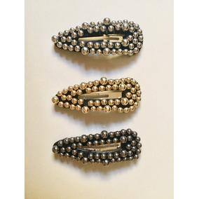 9ff099f0f Perlas Con Pasador Para Cabello en Mercado Libre México