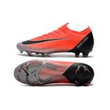 Guayos Nike Mercurial Vapor Vii Elite Cr7 Fg Orginales 8e97dfa320b3a