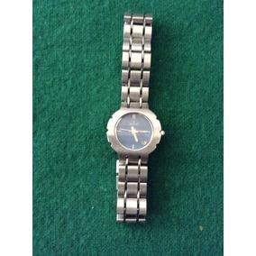 Reloj Steiner Original Para Dama Acepto Cambios!!
