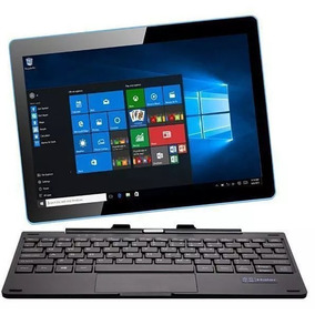 Notebook Tablet Haier W1015 Quad Core 2gb Ram 32gb 10.1 W10