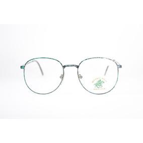 Oculos Redondo Antigo Raridade - Óculos no Mercado Livre Brasil efd64b19d2