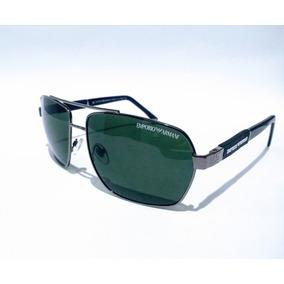 Oculos Feminino Emporio Armani Uv400 - Óculos no Mercado Livre Brasil 084fe53a85