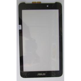 Tela Touch Asus Me170 Fe170cg Fe7010cg K012 Memo Pad 7