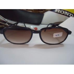 Óculos De Sol Carbon Frame Mania Vintage Anos 80 Origin N35 37ecd42cbc